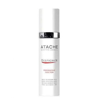 Serum Aclarador Facial